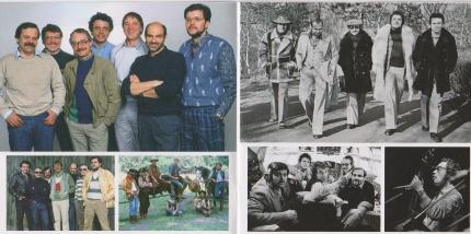 booklet_rangers-3.jpg